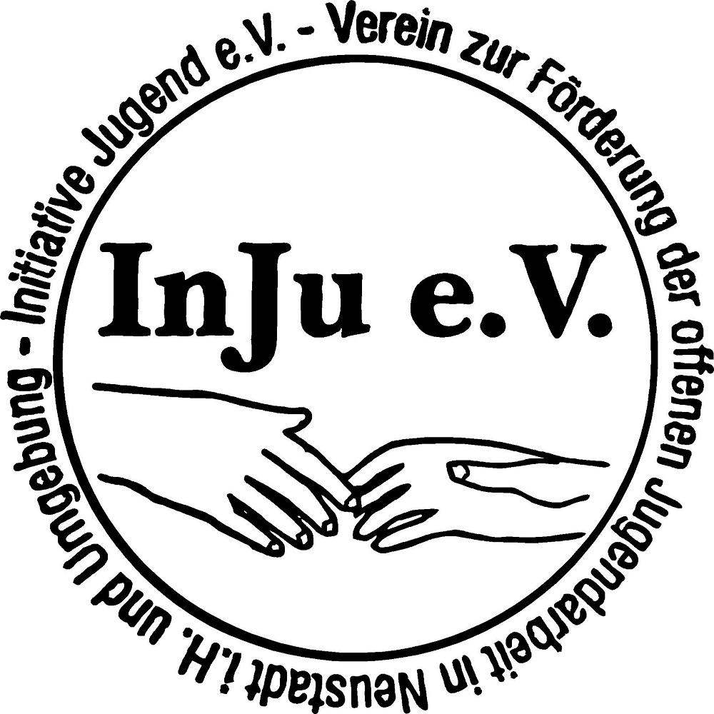 InitiativeJugend e.V.